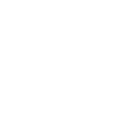 Simple line-art icon depicting a stack of information modules